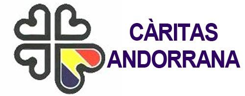 Càritas Andorrana