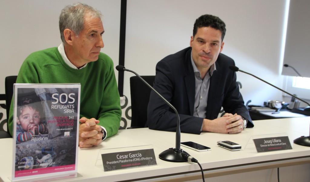 Garcia-Relacions-Telecom-CG-ANA