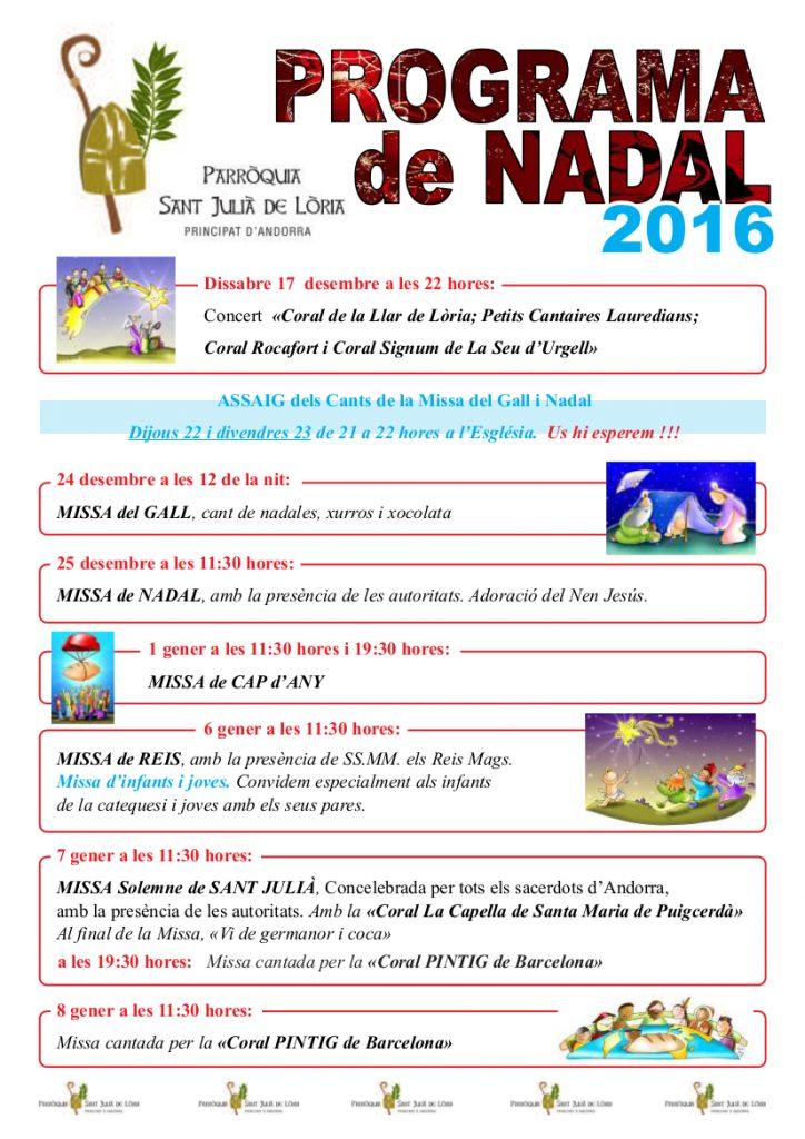 cartell-programa-nadal-santjl-2016