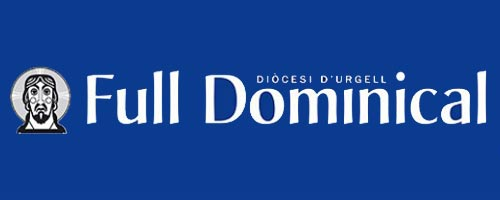 El Full Dominical en PDF