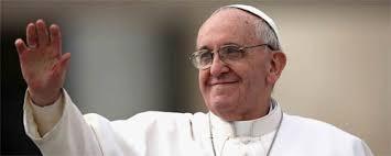 El Pensament del Papa Francesc