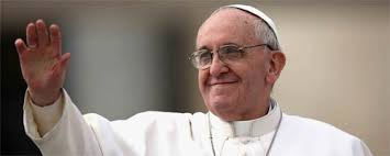 Papa Francesc, últimes notícies