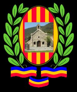Festivitat de la Mare de Déu de Canòlich @ Santuari de Canòlich | Sant Julià de Lòria | Andorra