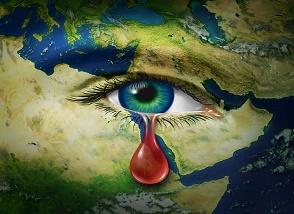 5 de juny dia Mundial del Medi Ambient @ A tot el món