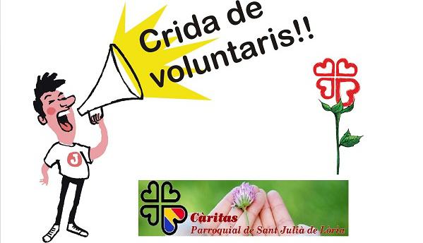 http://caritassantjulia.org/2018/06/04/necessitem-voluntaris-pel-rober/