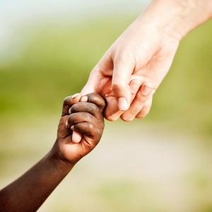 Dia Mundial de l'Assistència Humanitària @ A tot el món