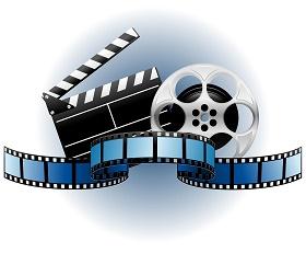 VII Setmana de Cinema espiritual @ Illa Carlemany | Escaldes-Engordany | Andorra