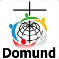 DOMUND canvia el món