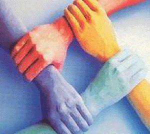 10 de desembre dia de la Declaració Universal dels Drets Humans @ A tot el món