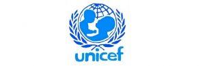 Rifa de l'Unicef per combatre la mortalitat de nadons