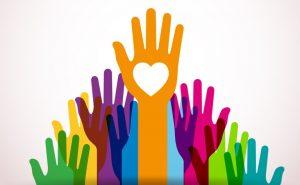 5 de desembre Dia Internacional dels Voluntaris