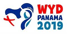 XXXIV Jornada Mundial de la Joventut, del 23 al 28 de gener a Panamà @ Panamá