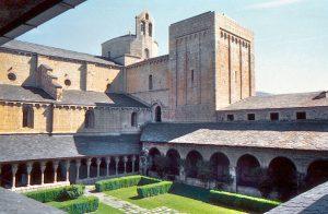 Visites guiades a la catedral de la Seu d'Urgell