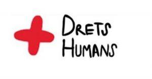 10 de desembre Dia Internacional dels Drets Humans