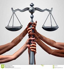 20 de Febrer, Dia Mundial de la Justícia Social